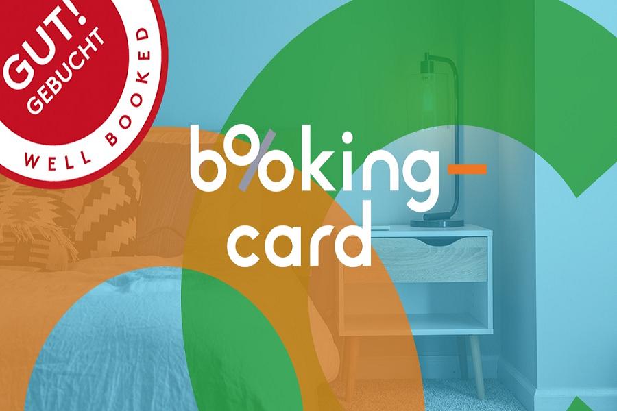 bookingcard