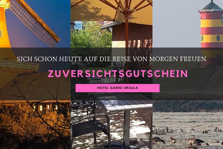 Zuversichtsgutschein_Naturwert_Hotel_Garni_Ursula